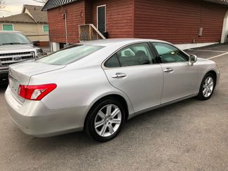 2007 Lexus ES 350 LUXURY Knoxville , Tennessee 49