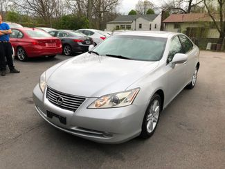 2007 Lexus ES 350 LUXURY Knoxville , Tennessee 7