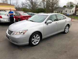 2007 Lexus ES 350 LUXURY Knoxville , Tennessee 9