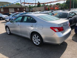 2007 Lexus ES 350 LUXURY Knoxville , Tennessee 38