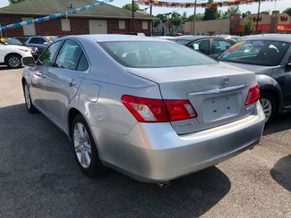 2007 Lexus ES 350 LUXURY Knoxville , Tennessee 39
