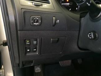 2007 Lexus ES 350 Layton, Utah 11