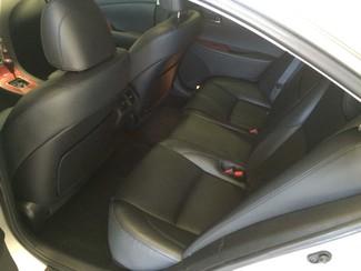 2007 Lexus ES 350 Layton, Utah 14