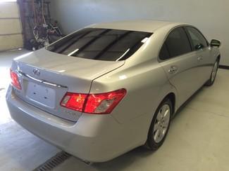 2007 Lexus ES 350 Layton, Utah 30