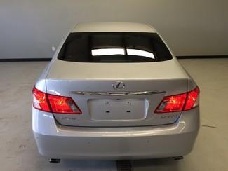 2007 Lexus ES 350 Layton, Utah 4