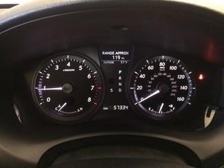 2007 Lexus ES 350 Layton, Utah 5