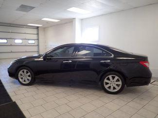 2007 Lexus ES 350 Base Lincoln, Nebraska 1