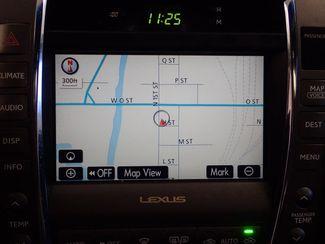 2007 Lexus ES 350 Base Lincoln, Nebraska 6