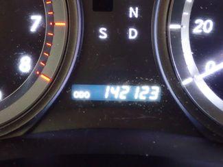 2007 Lexus ES 350 Base Lincoln, Nebraska 8