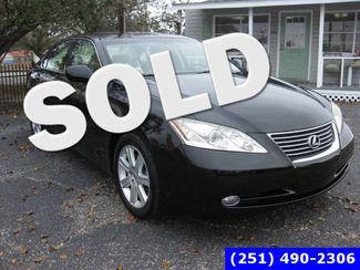 2007 Lexus ES 350  | LOXLEY, AL | Downey Wallace Auto Sales in Mobile AL