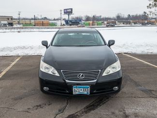 2007 Lexus ES 350 Maple Grove, Minnesota 4