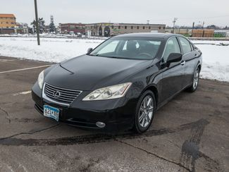 2007 Lexus ES 350 Maple Grove, Minnesota 1