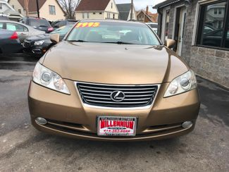 2007 Lexus ES 350    city Wisconsin  Millennium Motor Sales  in , Wisconsin