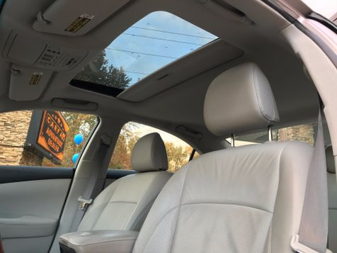 2007 Lexus ES 350  in Puyallup, Washington
