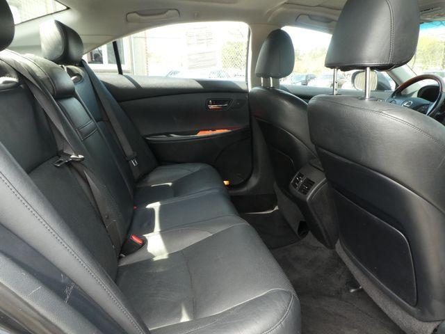 2007 Lexus ES 350 Sterling, Virginia 10