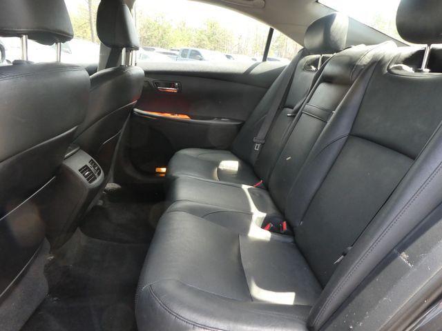 2007 Lexus ES 350 Sterling, Virginia 11