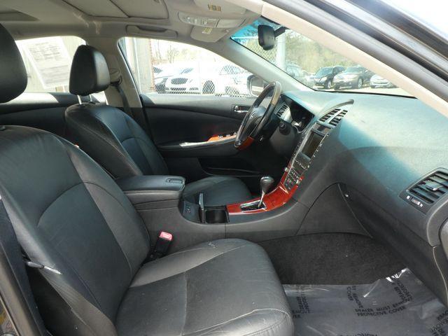 2007 Lexus ES 350 Sterling, Virginia 12