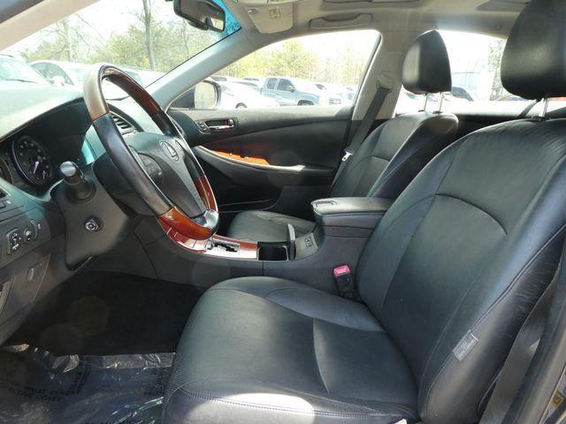 2007 Lexus ES 350 Sterling, Virginia 13