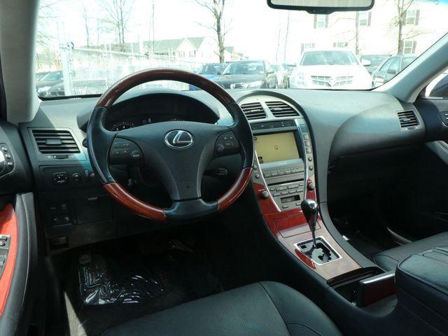 2007 Lexus ES 350 Sterling, Virginia 14