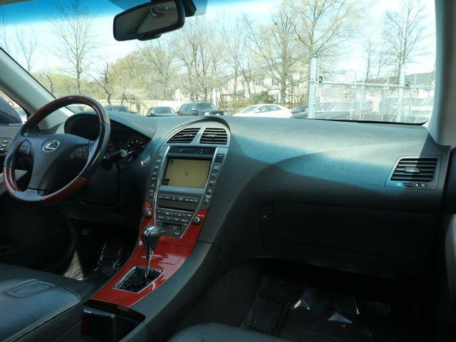 2007 Lexus ES 350 Sterling, Virginia 15
