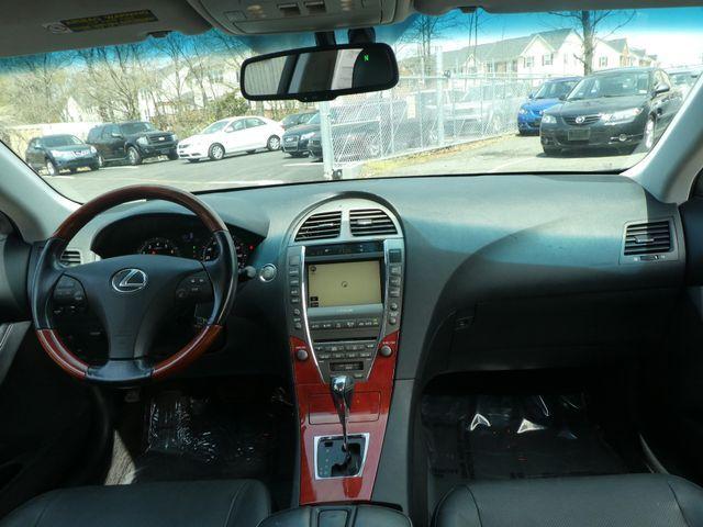 2007 Lexus ES 350 Sterling, Virginia 16