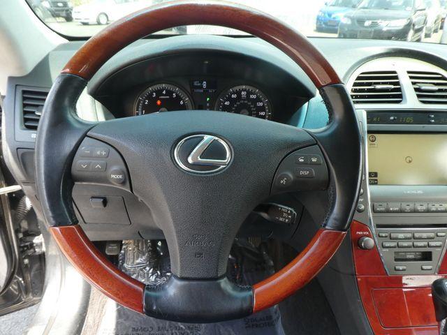 2007 Lexus ES 350 Sterling, Virginia 17