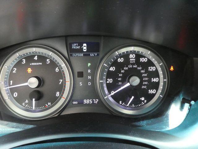 2007 Lexus ES 350 Sterling, Virginia 20
