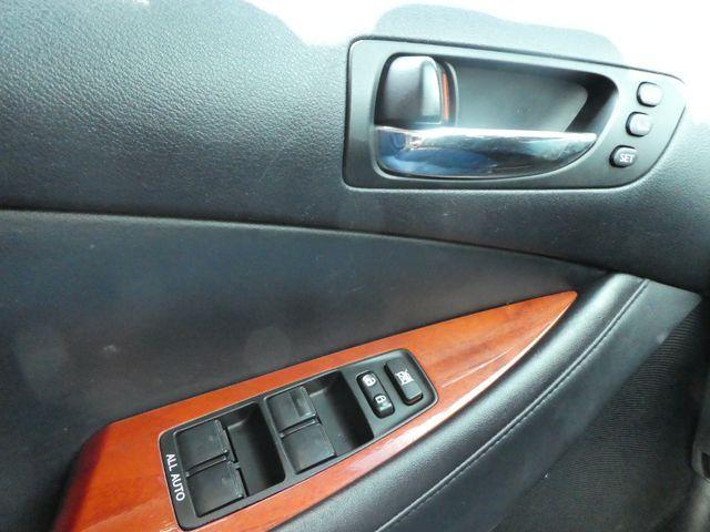2007 Lexus ES 350 Sterling, Virginia 22