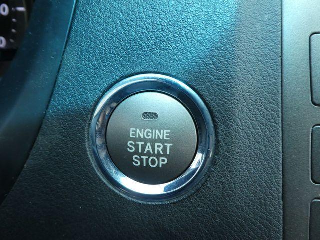 2007 Lexus ES 350 Sterling, Virginia 23