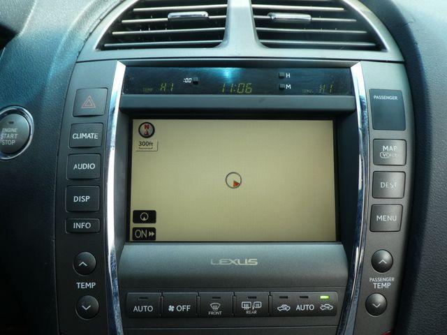 2007 Lexus ES 350 Sterling, Virginia 24