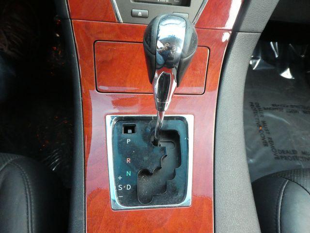 2007 Lexus ES 350 Sterling, Virginia 28