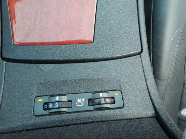 2007 Lexus ES 350 Sterling, Virginia 29