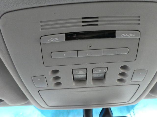 2007 Lexus ES 350 Sterling, Virginia 31