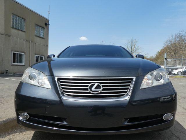 2007 Lexus ES 350 Sterling, Virginia 6