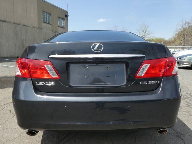 2007 Lexus ES 350 Sterling, Virginia 7