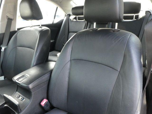 2007 Lexus ES 350 Sterling, Virginia 8