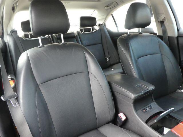 2007 Lexus ES 350 Sterling, Virginia 9