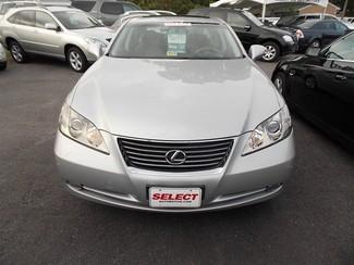 2007 Lexus ES 350 Virginia Beach , Virginia 1