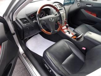 2007 Lexus ES 350 Virginia Beach , Virginia 11