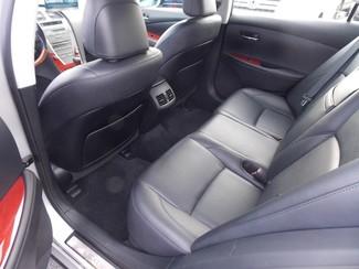 2007 Lexus ES 350 Virginia Beach , Virginia 12