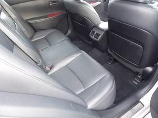2007 Lexus ES 350 Virginia Beach , Virginia 13