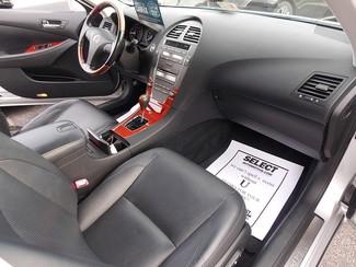 2007 Lexus ES 350 Virginia Beach , Virginia 14