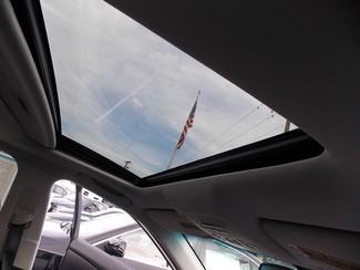 2007 Lexus ES 350 Virginia Beach , Virginia 15