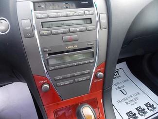 2007 Lexus ES 350 Virginia Beach , Virginia 18
