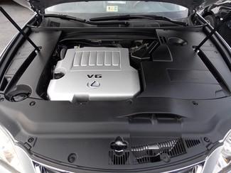 2007 Lexus ES 350 Virginia Beach , Virginia 21