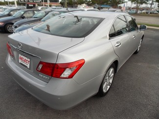 2007 Lexus ES 350 Virginia Beach , Virginia 4