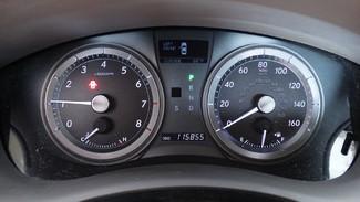 2007 Lexus ES 350 Virginia Beach, Virginia 15