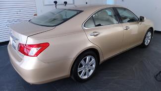 2007 Lexus ES 350 Virginia Beach, Virginia 6
