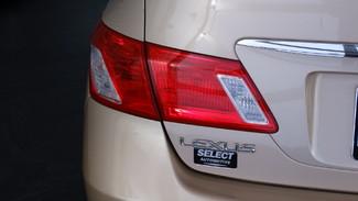 2007 Lexus ES 350 Virginia Beach, Virginia 4