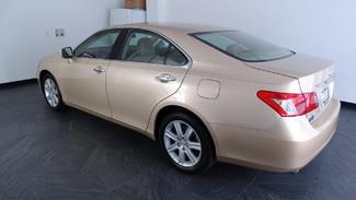 2007 Lexus ES 350 Virginia Beach, Virginia 9